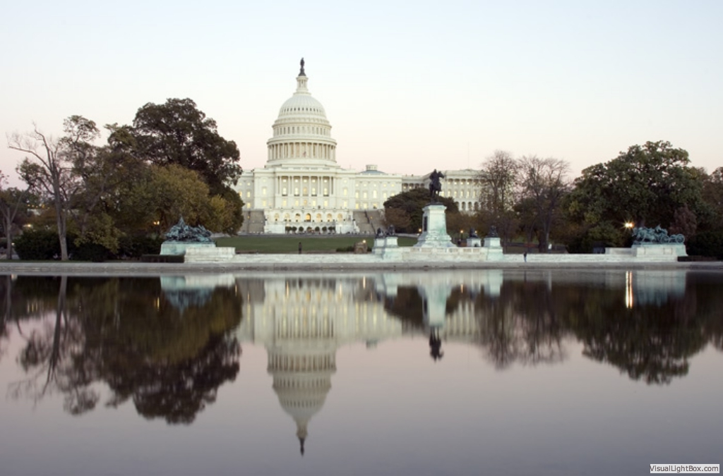 united_states_capitol_building_1.jpg